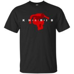 Air Khabib shirt - image 3406 247x247
