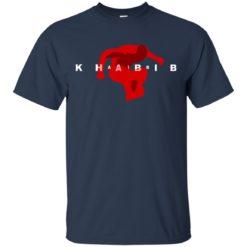 Air Khabib shirt - image 3407 247x247