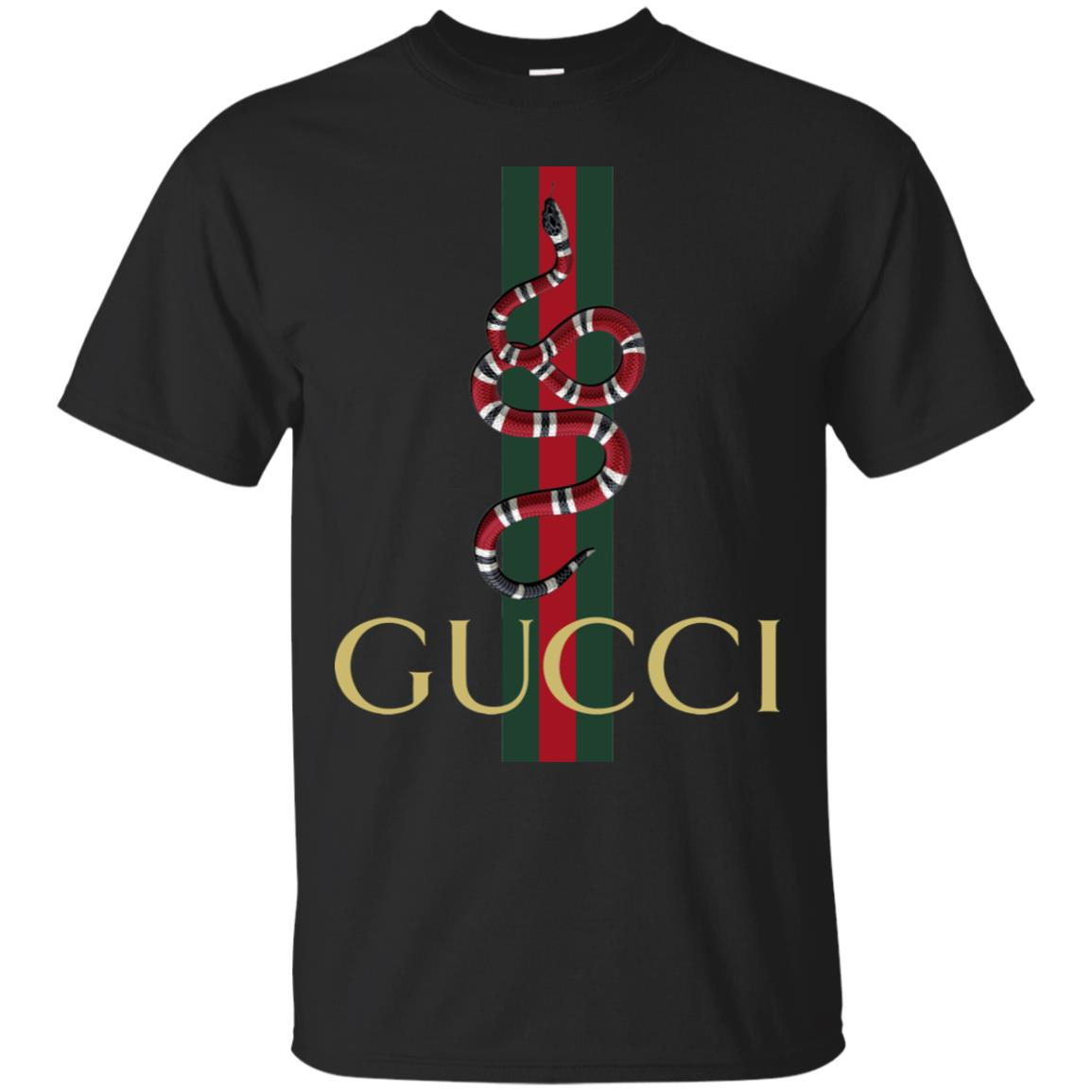 68c18b75dec Gucci Snake shirt - image 4036 510x510