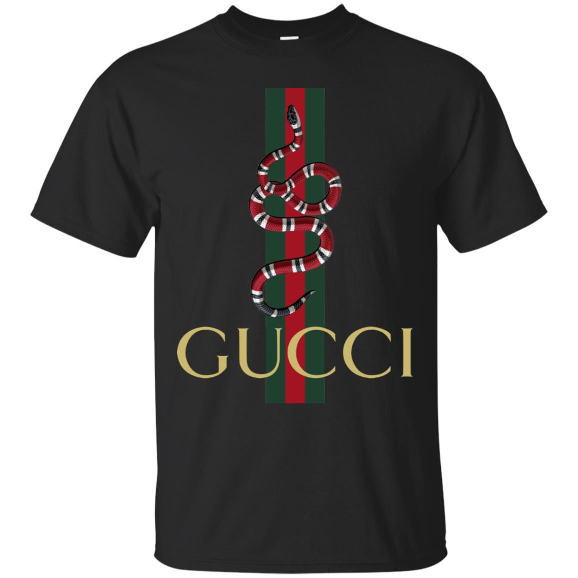 3750c7f79 Gucci Snake shirt - image 4036 510x510