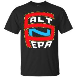 Salt N Pepa shirt - image 5241 247x247