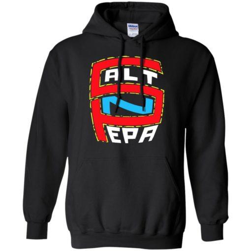 Salt N Pepa shirt - image 5245 510x510