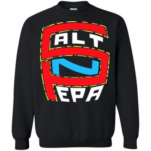 Salt N Pepa shirt - image 5246 510x510