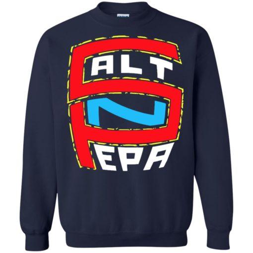 Salt N Pepa shirt - image 5247 510x510