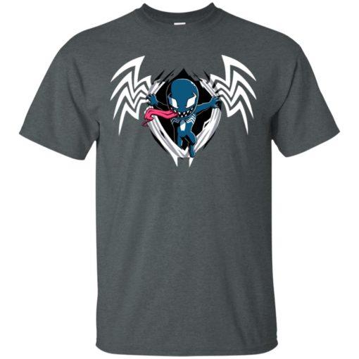 venom shirt - image 590 510x510