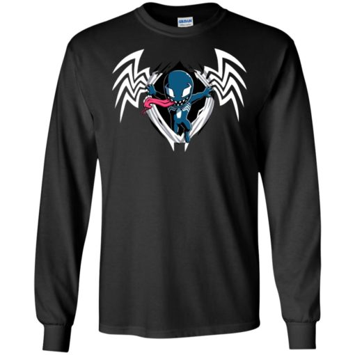 venom shirt - image 592 510x510