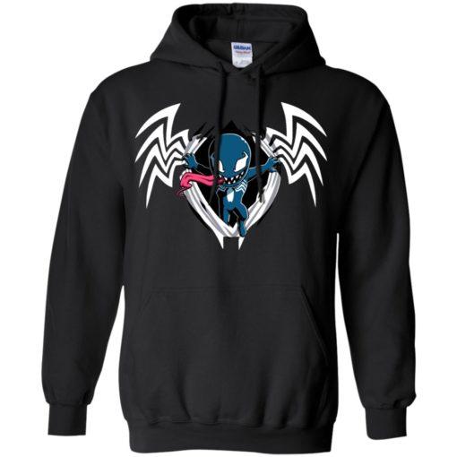 venom shirt - image 593 510x510