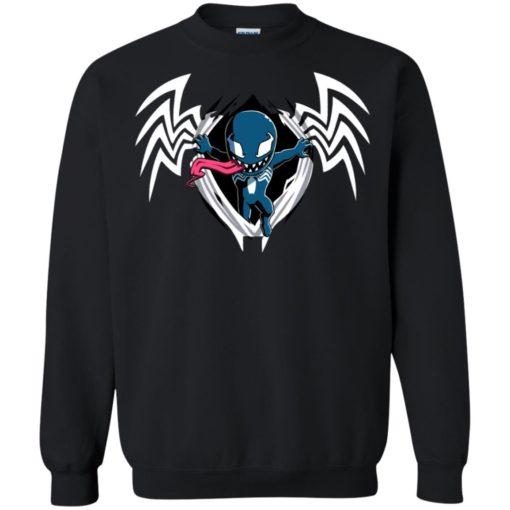 venom shirt - image 594 510x510