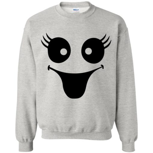 Ghost face Halloween shirt - image 602 510x510