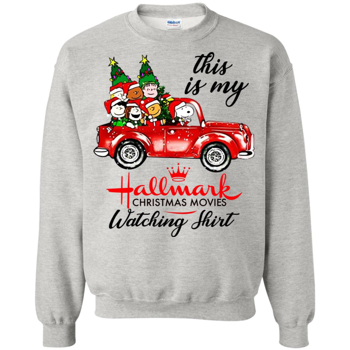 Ohio State Football Buckeyes Ugly Christmas Sweate, shirt, hoodie
