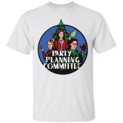 Party planning committee shirt - image 1534 247x247