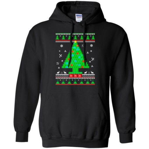 Chemistry Christmas sweater shirt - image 249 510x510