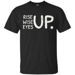Rrise wise eyes up shirt - image 3026 247x247