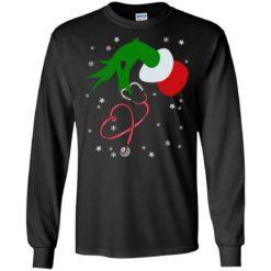 Stelescope shirt - image 3407 247x247
