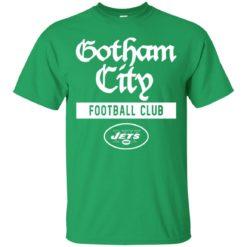 New York Jets Gotham City shirt - image 4211 247x247