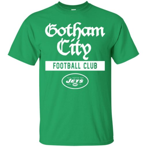 New York Jets Gotham City shirt - image 4211 510x510