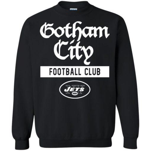 New York Jets Gotham City shirt - image 4216 510x510