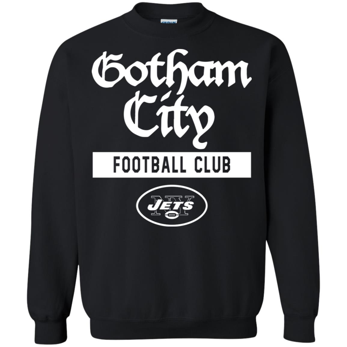 944b8a0da New York Jets Gotham City shirt - image 4216 510x510