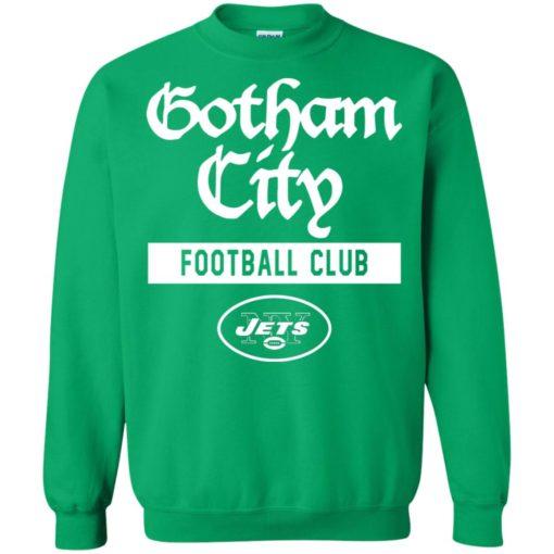 New York Jets Gotham City shirt - image 4217 510x510