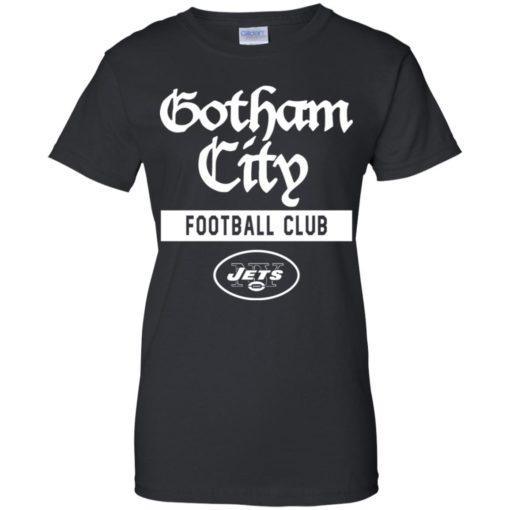 New York Jets Gotham City shirt - image 4218 510x510