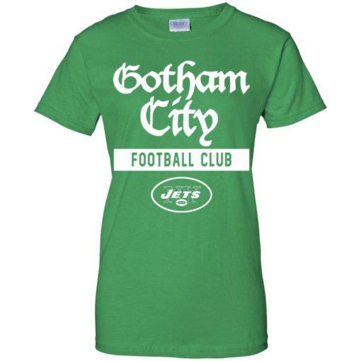 New York Jets Gotham City shirt - image 4219 510x510