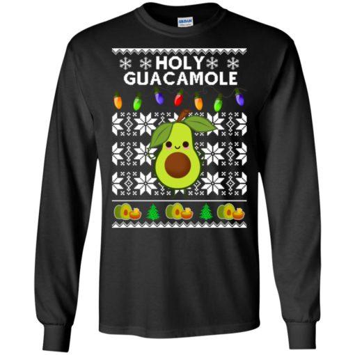 Sophia Merry christmas Slut Puppy sweatshirt shirt - image 4733 510x510