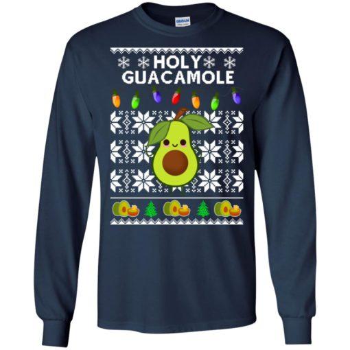 Sophia Merry christmas Slut Puppy sweatshirt shirt - image 4734 510x510