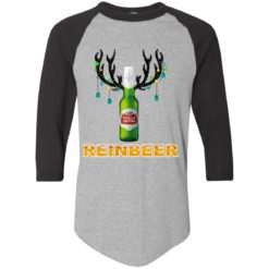 Stella Artois Reinbeer Christmas sweatshirt shirt - image 321 247x247
