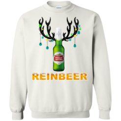 Stella Artois Reinbeer Christmas sweatshirt shirt - image 326 247x247