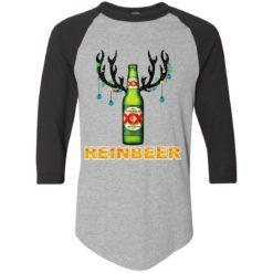 Dos Equis Reinbeer Christmas sweatshirt shirt - image 447 247x247