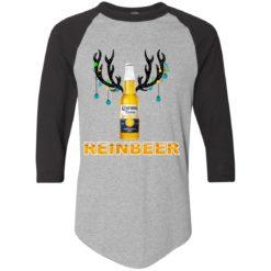 Corona Extra Reinbeer Christmas sweatshirt shirt - image 456 247x247