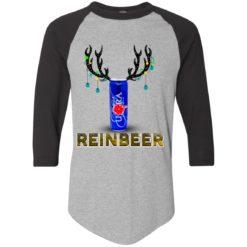Michelob Ultra Reinbeer Christmas sweatshirt shirt - image 483 247x247