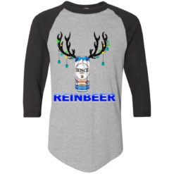 Busch Light Reinbeer Christmas sweatshirt shirt - image 492 247x247