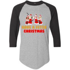 Mean Girls Have A Fetch Christmas sweatshirt shirt - image 891 247x247