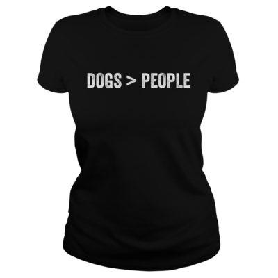 Dogs people shirt, hoodie, long sleeve shirt - Dogs people shir 400x400