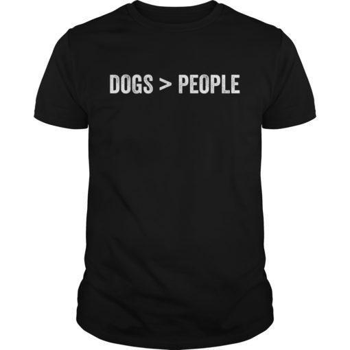 Dogs people shirt, hoodie, long sleeve shirt - Dogs people shirt 510x510