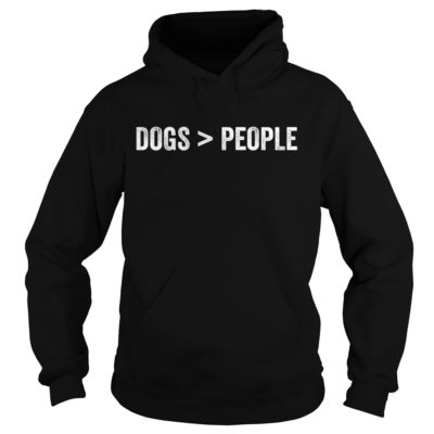 Dogs people shirt, hoodie, long sleeve shirt - Dogs people shirtvvv 400x400