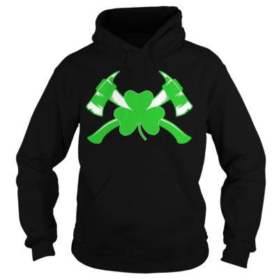 Fightfinter irish shirt, hoodie, long sleeve shirt - Fightfinter irish shirt 400x400