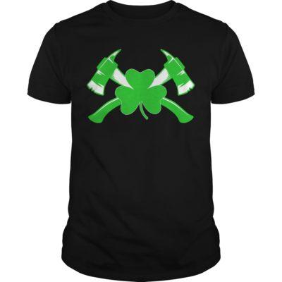 Fightfinter irish shirt, hoodie, long sleeve shirt - Fightfinter irish shirt. 400x400