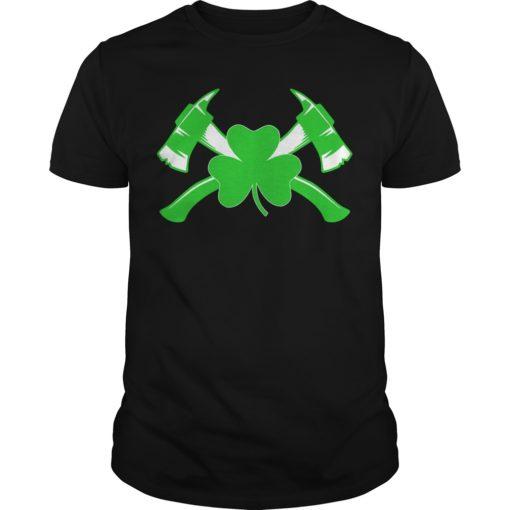 Fightfinter irish shirt, hoodie, long sleeve shirt - Fightfinter irish shirt. 510x510