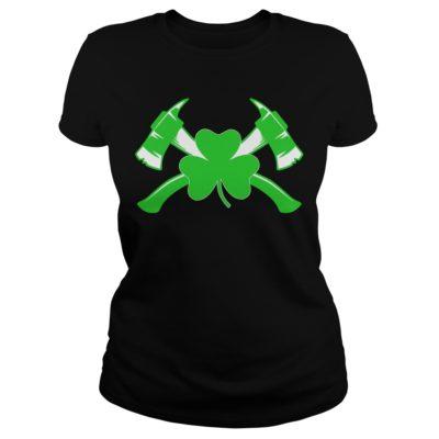 Fightfinter irish shirt, hoodie, long sleeve shirt - Fightfinter irish shirt.v 400x400