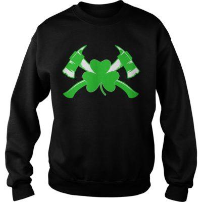 Fightfinter irish shirt, hoodie, long sleeve shirt - Fightfinter irish shirt.vvv  400x400