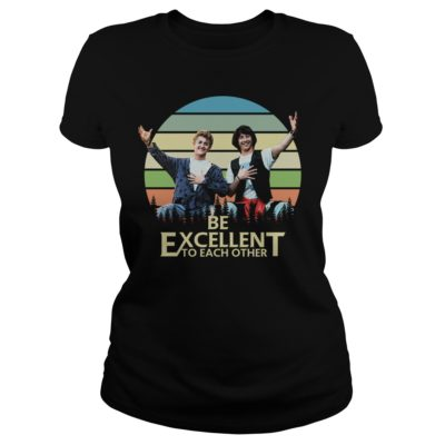 Ted and Bill be excellent to each other shirt shirt - be excellent to each other shirtv 400x400