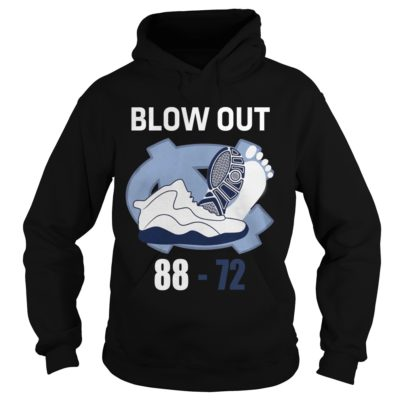 Blow out 88 72 shirt, hoodie shirt - blow out shi 400x400