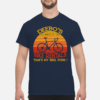 Autism awareness support care acceptance love community shirt shirt - Deebos los angeles est 1995 shirt men s t shirt navy blue front 1 100x100