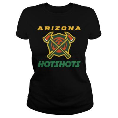 Arizona Hotshots shirt, hoodie shirt - bb 400x400