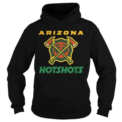 Arizona Hotshots shirt, hoodie shirt - bbbbb 400x400