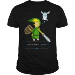 King of the Hill Dang it bobby listen shirt shirt - King of the Hill Dang it bobby listen shirt 247x247