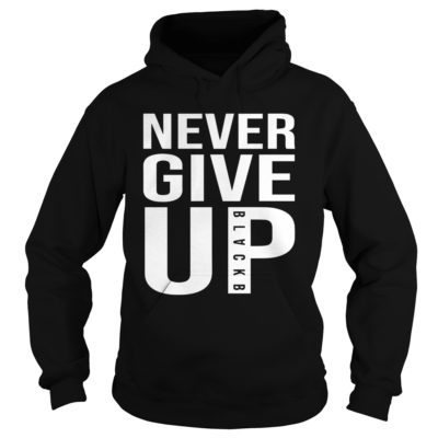 Salah Never give up shirt, hoodie shirt - Never give up shi 400x400