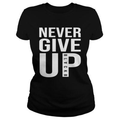 Salah Never give up shirt, hoodie shirt - Never give up shirtvv 400x400